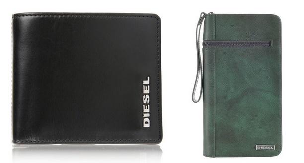 diesel-horz