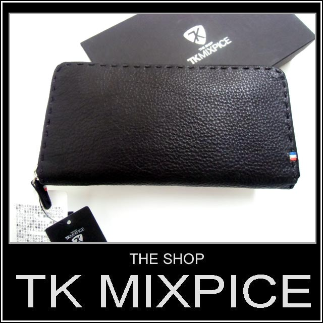 tk mixpice