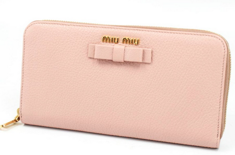 official photos 2fee4 18e32 クリスマスプレゼントに財布!30代彼女・妻に人気のブランドは ...