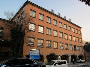 Aiiku_Hospital_20110204