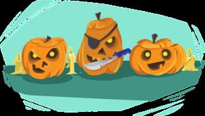 pumpkin-1456919_960_720