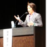 橋本聖子が池江璃花子選手に失言「五輪の神様が池江選手の体を使って…」